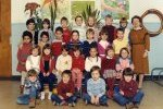 Ecole OURY-NORD 1983-84 Maternelle Grands VILLALON0008